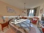 Sale House 12 rooms 275m² Charmes-sur-Rhône (07800) - Photo 7