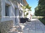 Sale House 6 rooms 166m² Entre Montélimar et Crest - Photo 2
