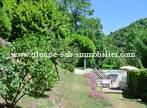 Sale House 4 rooms 95m² SAINT-PIERREVILLE - Photo 12