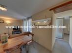 Sale House 5 rooms 110m² Montmeyran (26120) - Photo 8