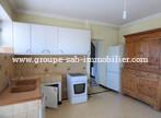 Sale House 7 rooms 150m² Proche Alès - Photo 6