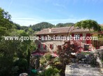 Sale House 9 rooms 178m² VALLEE DE LA DORNE - Photo 54