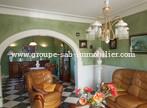 Sale House 7 rooms 147m² Alès (30100) - Photo 3