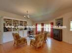 Sale House 12 rooms 369m² Vallée de la Glueyre - Photo 6