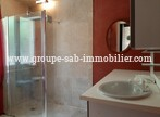 Sale House 5 rooms 100m² Saint-Sauveur-de-Montagut (07190) - Photo 9