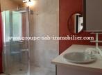 Vente Maison 5 pièces 100m² Saint-Sauveur-de-Montagut (07190) - Photo 9