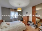 Sale House 6 rooms 121m² Livron-sur-Drôme (26250) - Photo 4
