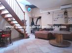 Vente Maison 2 pièces 50m² Mirmande (26270) - Photo 4