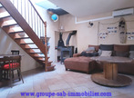 Sale House 2 rooms 50m² Mirmande (26270) - Photo 4