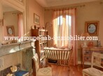 Sale House 20 rooms 380m² Guilherand-Granges (07500) - Photo 13