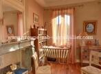 Vente Maison 20 pièces 380m² Guilherand-Granges (07500) - Photo 13
