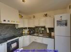 Sale House 6 rooms 106m² Saint-Martin-de-Valamas (07310) - Photo 3