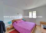 Sale House 8 rooms 180m² Le Pouzin (07250) - Photo 3