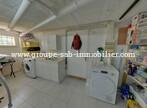 Sale House 8 rooms 150m² Charmes-sur-Rhône (07800) - Photo 19
