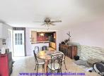 Sale House 5 rooms 116m² Les Vans (07140) - Photo 2
