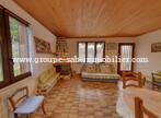 Sale House 160m² Les Ollières-sur-Eyrieux (07360) - Photo 4