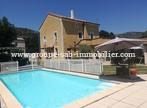 Sale House 6 rooms 130m² Le Pouzin (07250) - Photo 1