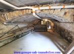 Sale House 3 rooms 105m² Les Assions (07140) - Photo 29