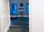 Sale Apartment 3 rooms 83m² Chomérac (07210) - Photo 10