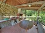 Sale House 8 rooms 204m² Saint-Péray (07130) - Photo 19