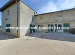 Sale House 8 rooms 204m² Saint-Péray (07130) - Photo 7