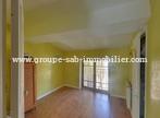 Sale House 10 rooms 200m² Baix (07210) - Photo 15