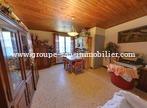 Sale House 3 rooms 73m² Saint-Sylvestre (07440) - Photo 8