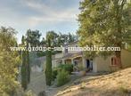 Vente Maison 8 pièces 150m² Saint-Péray (07130) - Photo 6