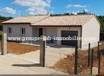 Vente Maison 4 pièces 94m² Saint-Symphorien-sous-Chomérac (07210) - Photo 9