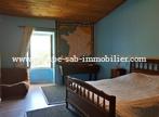 Sale House 5 rooms 115m² Les Ollières-sur-Eyrieux (07360) - Photo 9