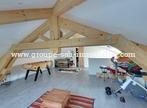 Sale House 14 rooms 340m² Saint-Marcel-lès-Valence (26320) - Photo 11