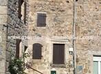 Vente Maison 3 pièces 40m² Mariac (07160) - Photo 1