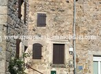 Sale House 3 rooms 40m² Mariac (07160) - Photo 1