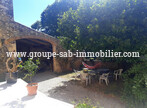 Sale House 9 rooms 250m² Marsanne - Photo 1
