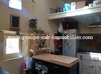 Vente Maison 2 pièces 50m² Mirmande (26270) - Photo 3