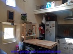 Sale House 2 rooms 50m² Mirmande (26270) - Photo 3