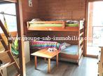 Sale House 6 rooms 122m² Montmeyran (26120) - Photo 9