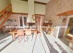 Sale House 12 rooms 275m² Charmes-sur-Rhône (07800) - Photo 12