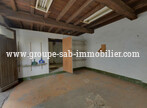 Sale House 4 rooms 80m² Montélimar (26200) - Photo 13