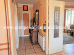 Sale House 4 rooms 90m² Les Vans (07140) - Photo 17
