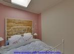 Sale House 5 rooms 130m² Baix (07210) - Photo 4