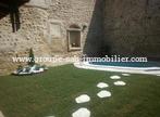 Sale House 8 rooms 192m² Étoile-sur-Rhône (26800) - Photo 5