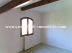 Sale House 10 rooms 200m² Saint-Ambroix (30500) - Photo 24