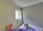 Sale House 5 rooms 130m² Baix (07210) - Photo 7