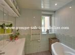 Sale House 5 rooms 130m² Baix (07210) - Photo 3