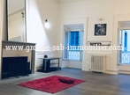 Sale Apartment 3 rooms 83m² Chomérac (07210) - Photo 2