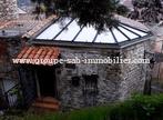 Vente Maison 4 pièces 88m² La Voulte-sur-Rhône (07800) - Photo 1