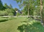 Sale House 12 rooms 369m² Vallée de la Glueyre - Photo 2