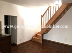 Renting House 3 rooms 58m² Meysse (07400) - Photo 7