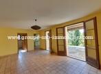 Sale House 5 rooms 127m² Allex (26400) - Photo 4